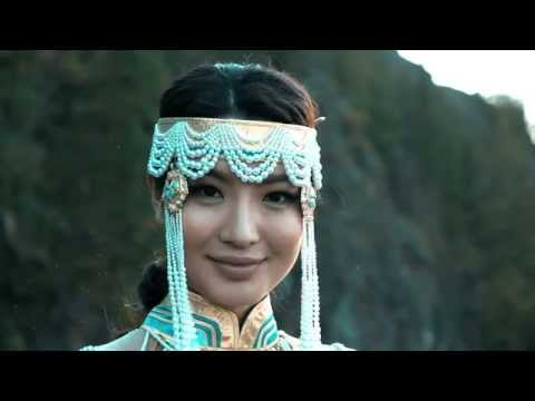 MW2015 - Mongolia - Intro