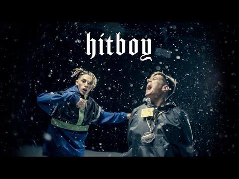 Hitboy