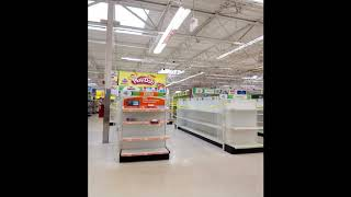 """Video """"Hey There Delilah"""" but it's played in an empty Toys R Us at 2:37 pm with moderate traffic outside MP3, 3GP, MP4, WEBM, AVI, FLV Oktober 2018"""