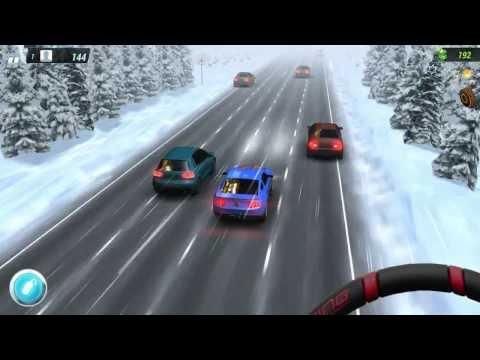 Video of Road Smash: Crazy Racing!