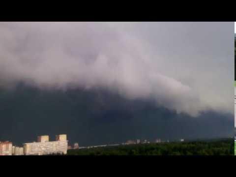 Как отучить торнадо в москве 29 мая 2017 АДМИНИСТРАЦИЯ БОГУРАЕВСКОГО