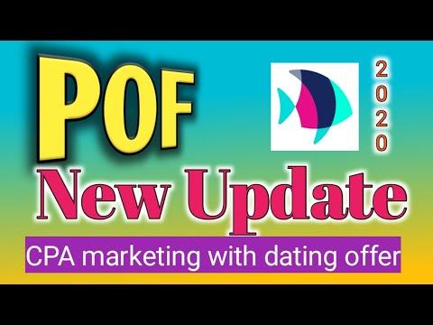 Pof New Update 2020    পপ নিউ আপডেট ২০২০   Working system 2020