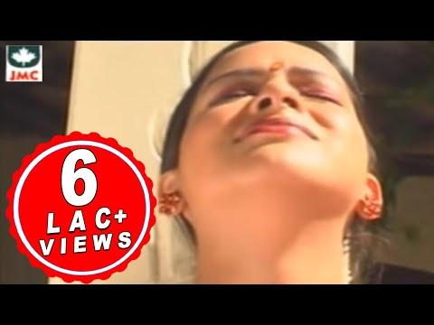 Video Fauji Meriya O - Top Himachali Song download in MP3, 3GP, MP4, WEBM, AVI, FLV January 2017