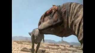 Nonton Planet Dinosaur  Last Killers   Morphogenesis Film Subtitle Indonesia Streaming Movie Download
