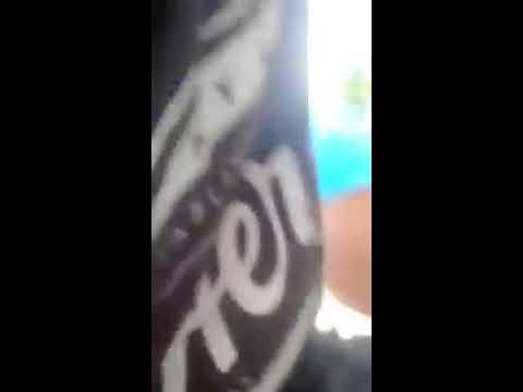 Dominican Vs Haitian Prostitutes Women Fighting Dominican Republic Barrio Girls Fight