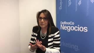 Martha Jiménez: Novedades en MarylandWBC para Marzo