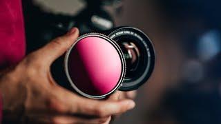 Video Make your PHOTOS & VIDEOS more PROFESSIONAL! MP3, 3GP, MP4, WEBM, AVI, FLV Juli 2018