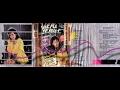 Vera Verial   Aku Cemburu || Lagu Lawas Nostalgia - Tembang Kenangan Indonesia