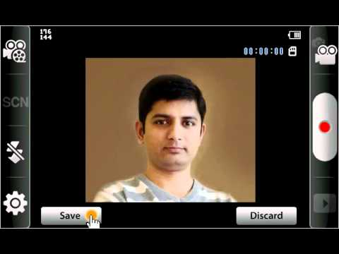 Video of Job Ready - Video Interview