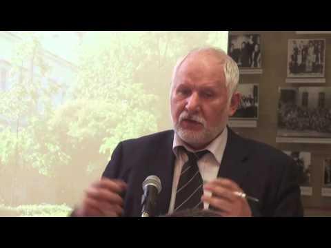 Доклад Сулакшина С.С. на круглом столе в МГОУ