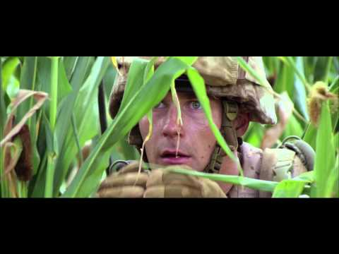 Jarhead 2: Field of Fire Jarhead 2: Field of Fire (Clip 'Choice #2')