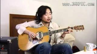 Download Lagu YAMAKI Dreadnought, すのう氏による演奏 Mp3