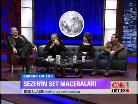 Video Şafak Sezer'in set maceraları download in MP3, 3GP, MP4, WEBM, AVI, FLV January 2017