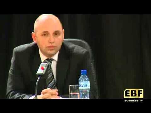 Дебати 2009 - Дебат №5