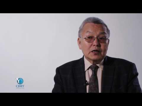 Философия образования: новые ценности знаний – Виктор Михайлов (видео)