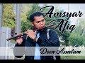 Download Lagu Sulaiman Al-Mughni - Deen Assalam (Flute Cover) Mp3 Free