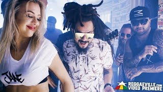Locos Por Juana feat. Common Kings - Crazy For Jane [Official Video 2019]