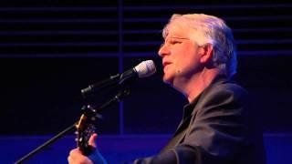 Jordan River Roll  Glenn Bulthuis Debra Perry & Majestic Praise  Live Gloryland Concert