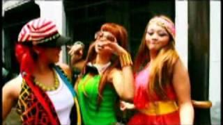 lagu heboh Trio Macan   SAKIT HATI REV 2