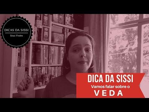 Vamos falar sobre o VEDA 2017 |  Dicas da Sissi