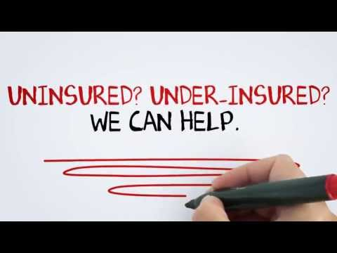 Auto Accident Attorney Austin Texas – Call Today 512-865-5008