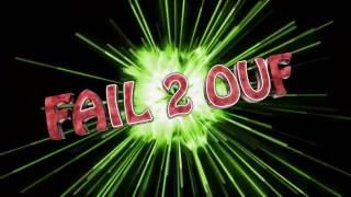 Salut à Vous Bande de Ouf ► FAIL 2 OUF THE RETOUR !!! LIKE ET ABONNE TOI sa fait plaisir 😂 compilation de Chute & insolite compile 23 !!-----------------------------------------------------------------------------------------Musique: ES_SEcure the beat 2Artiste: Andreas Jamsherfaite moi un TIP pour me soutenir dans mes créations et aussi pour avoir un meilleur matériel !sur Tipeee un financement participatif ! merci a vous  https://www.tipeee.com/fail2oufMa chaine►  https://www.youtube.com/channel/UCQixq8aOX-zlYd7qDygwtoQMon Facebook►https://www.facebook.com/Fail-2-0uf-571863866314332/