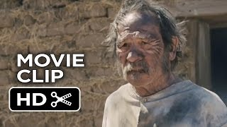 Nonton The Homesman Movie Clip   Meeting  2014    Tommy Lee Jones  Hilary Swank Movie Hd Film Subtitle Indonesia Streaming Movie Download