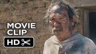 The Homesman Movie CLIP - Meeting (2014) - Tommy Lee Jones, Hilary Swank Movie HD