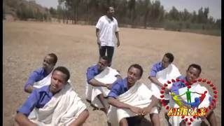 Ethiopian New Music  2012 Madingo Afework Belay)