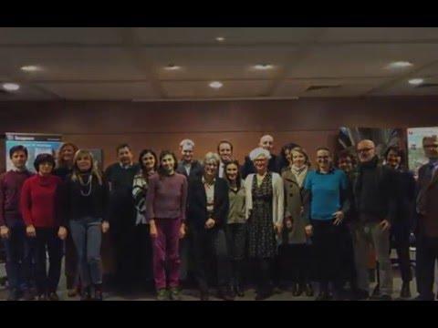 Assemblea Soci Cosp 2016