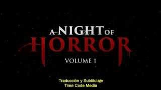 Nonton Another Night Of Horror Volume 1  2015  Trailer Subs Espa  Ol Film Subtitle Indonesia Streaming Movie Download