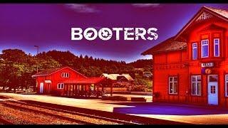 Video BOOTERS - Vlak do stanice HELL (Oficiální verze)