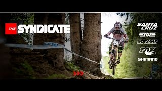 Lenzerheide Switzerland  city photos : THE SYNDICATE - Episode 4 - Lenzerheide