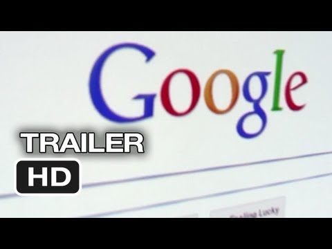 Terms And Conditions May Apply Official Trailer #1 (2013) - Documentary Movie HD