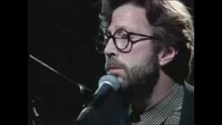 Eric Clapton - Layla (MTV Unplugged).mp4