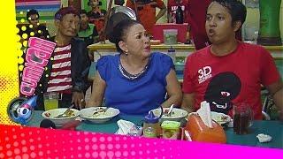 Video Mpok Atiek Jantungan Makan Soto Gebrak - Cumicam 01 Juli 2015 MP3, 3GP, MP4, WEBM, AVI, FLV Juli 2018