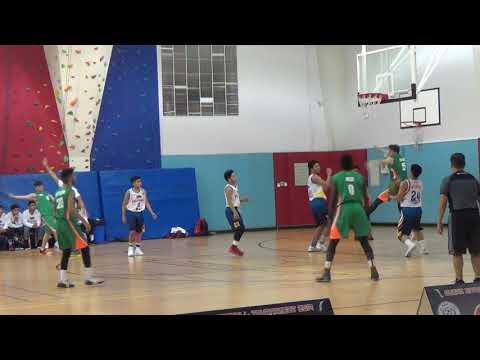 Video Team Pilipinas (U16) vs Jam Sport 1st Qtr Championship download in MP3, 3GP, MP4, WEBM, AVI, FLV January 2017