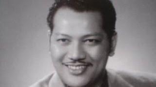 Download lagu Lagu P Ramlan Wakakaka Kutuk Umno Mp3