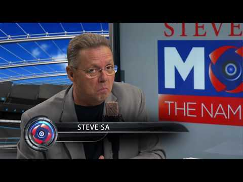 Strategies To Help Fund College - Steve Savant's Money, the Name of the Game – Part 3 of 5