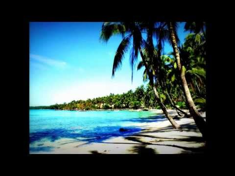 New trance 2013 june mix uplifting vocal trance