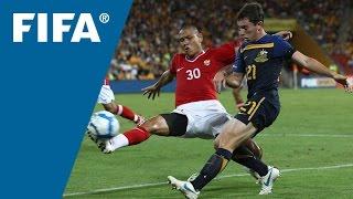 Video Indonesian football feeds off youth success MP3, 3GP, MP4, WEBM, AVI, FLV Juli 2018