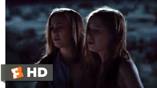 Nocturnal Animals  2016    Get In My Car Scene  2 10    Movieclips