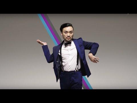 , title : '【 kukatachii / Passerby 】Official MV'
