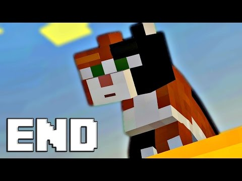 Minecraft: Story Mode - Ending | Episode 6 | The White Pumpkin Revealed