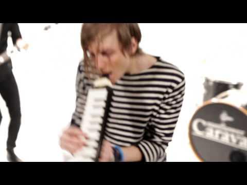 Youtube Video z-6-YqbvMGk