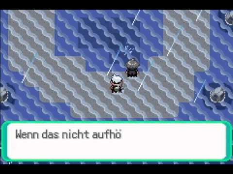 pokemon smaragd legendäre pokemon}