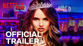 Nonton Insatiable   Official Trailer  Hd    Netflix Film Subtitle Indonesia Streaming Movie Download