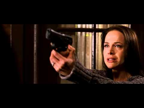 Punisher War Zone - who punishes you scene HD