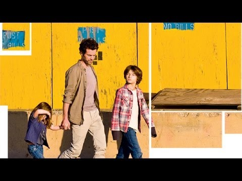 Chinese Puzzle International Trailer
