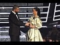 Rihanna is furious after ex-boyfriend Drake shares photo with Taylor Swift